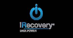 iRecovery