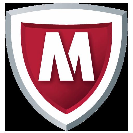 Distribuidor oficial de Macaffe en España
