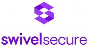 Swivel Secure