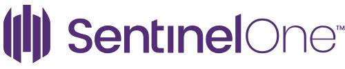 Sentinel One
