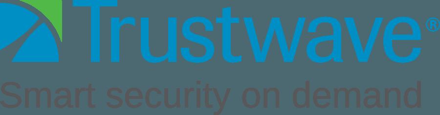 Proteccion del correo electronico