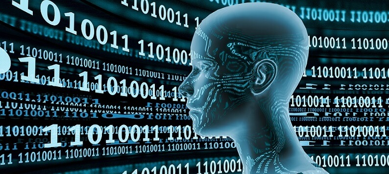 Ayudamos a las empresas contra los ataques de seguridad informatica