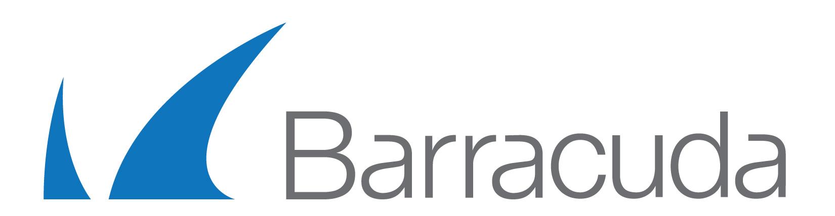 Distribuidor oficial de Barracuda Software