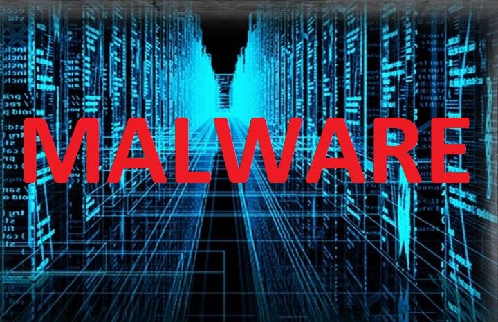 Prevencion de Malware para empresas