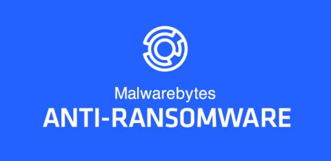 Proteja su empresa contra el ransomware con Malwarebytes y Antimalwares
