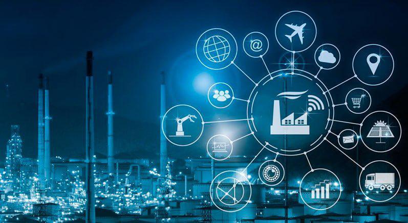 soluciones de ciberseguridad para empresas