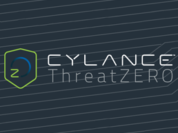 Soporte técnico de Cylance en España