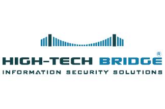 HIGH-TECH BRIDGE