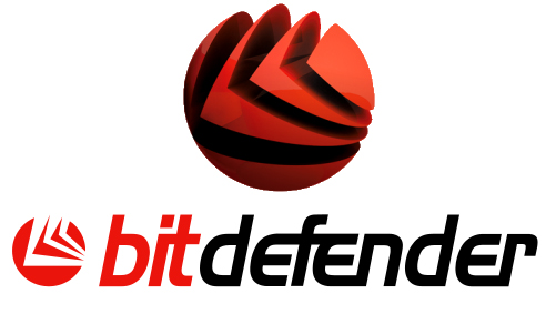 Partner tecnologico oficial de Bitdefender