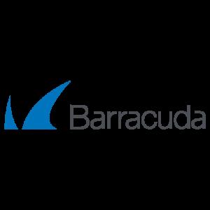 BARRACUDA WAF A SERVICE