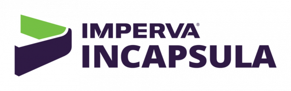IMPERVA INCAPSULA,DDoS,Attack Analitics,Prevoty
