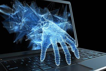 Partner tecnológico oficial de Imperva en España