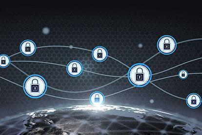 Protección de paginas web para empresas