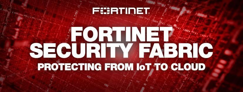 Soporte técnico de Fortinet en Antimalwares