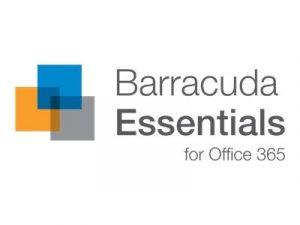Protección de Office 365