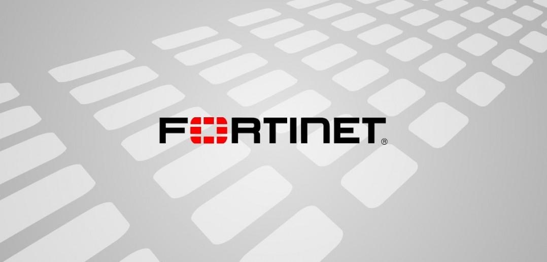 Antimalwares y Fortinet en España