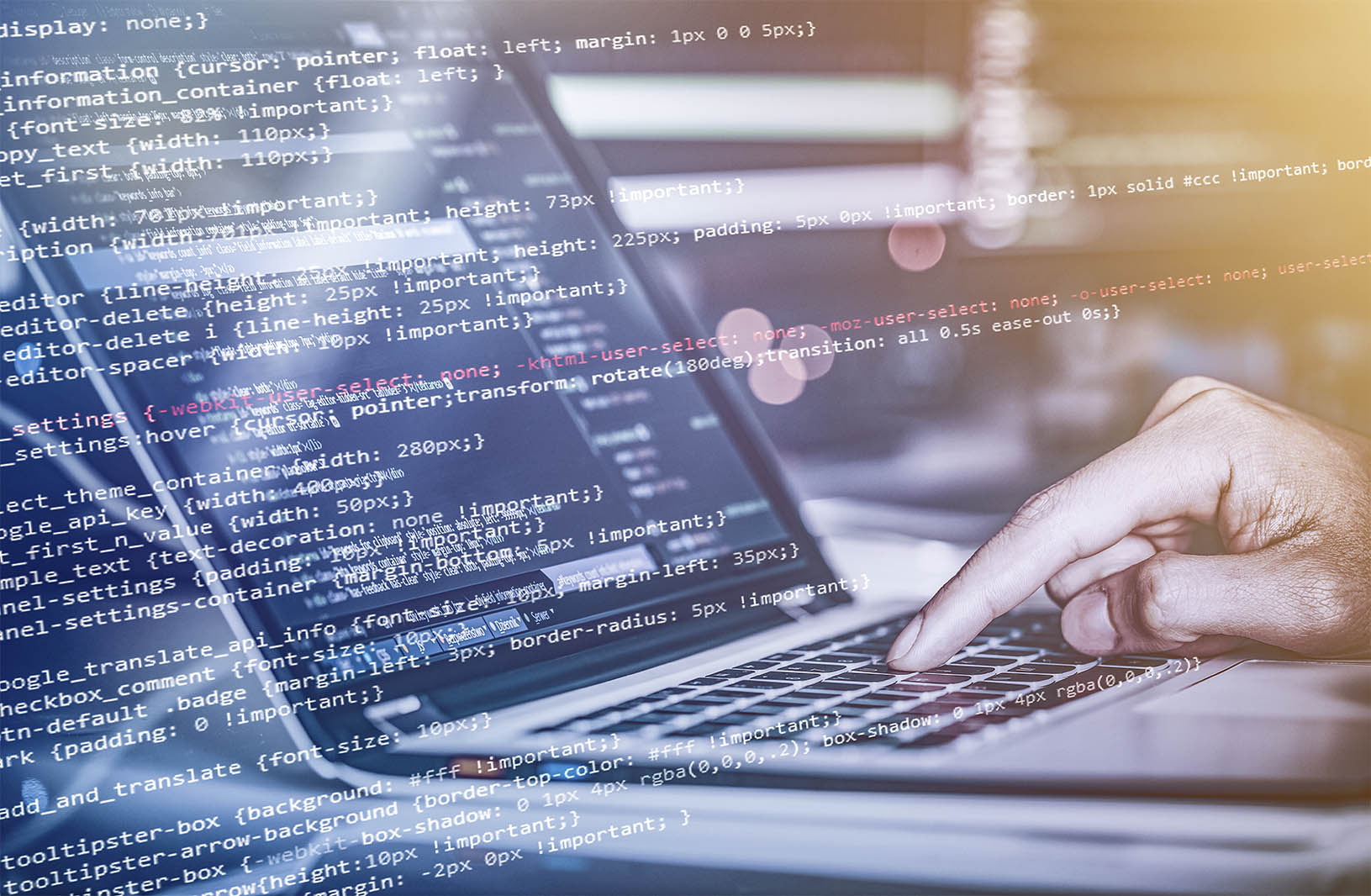 Antimalwares distribuidor de soluciones de ciberdefensa