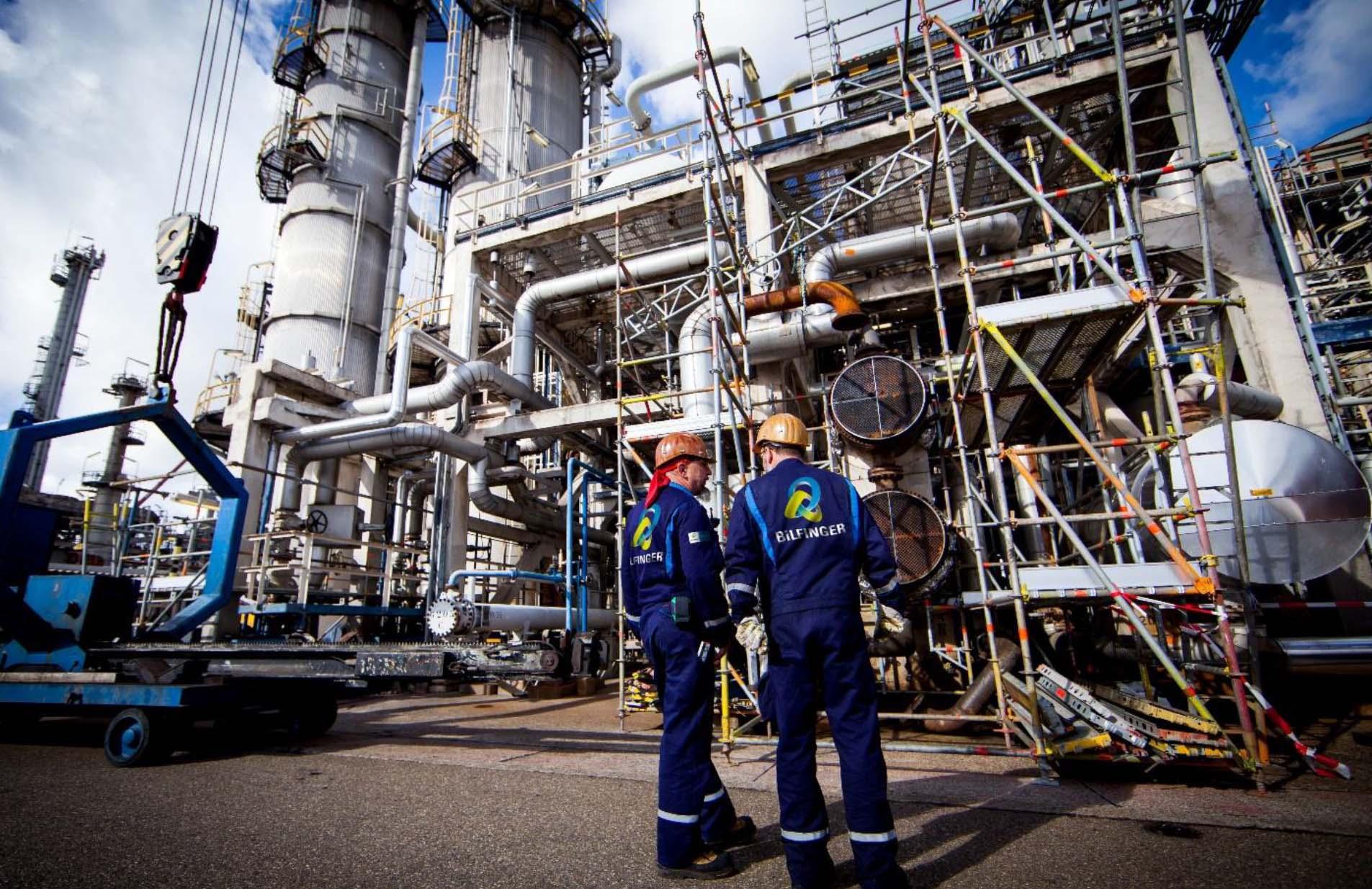 soluciones de ciberseguridad scada sistemas de control industrial