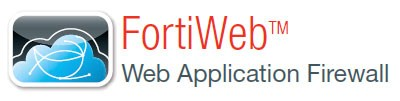 FORTIWEB WEB APPLICATION FIREWALL WAF