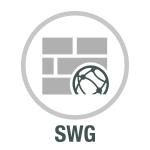 FORTINET SECURE WEB GATEWAY
