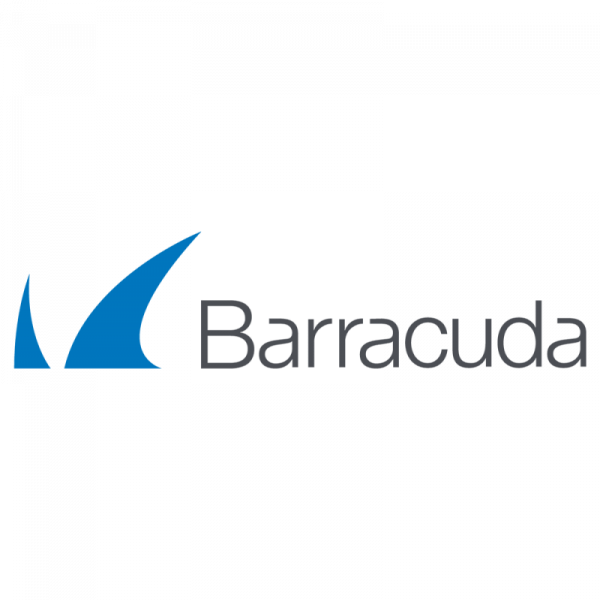 BARRACUDA SD WAN