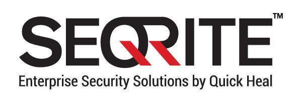 Seqrite Seguridad de punto final (EPS)