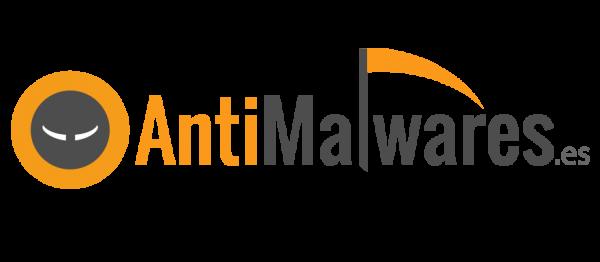 Firewall de Antimalwares Para aplicaciones Web (WAF)