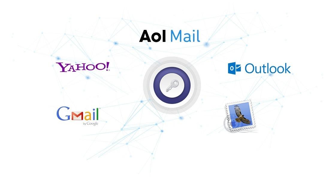 Antimalwares distribuidor de email corporativo seguro