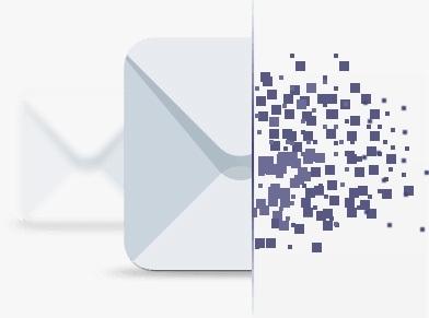 Email con cifrado para empresas