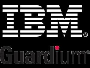 IBM Guardium Analyzer