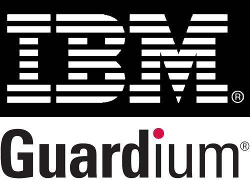 IBM Guardium Analyzer