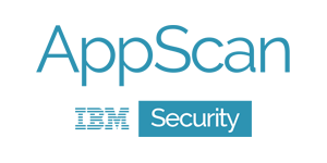 IBM AppScan Security