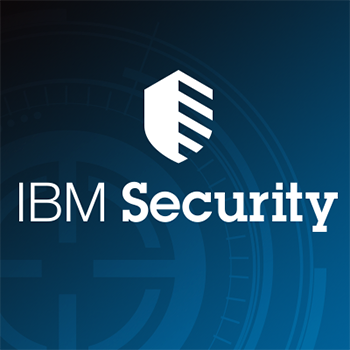 IBM Incident Forensics