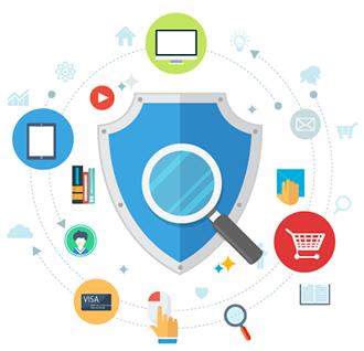 Comprar seguridad para dispositivos móviles de empresas