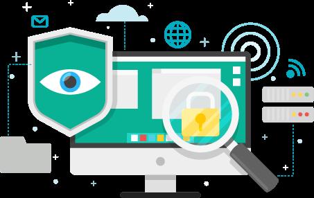 Monitorizacion de datos moviles