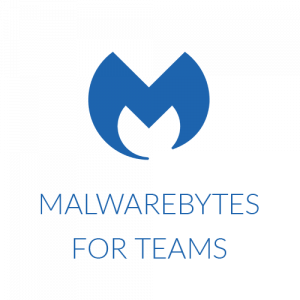 Malwarebytes For Teams