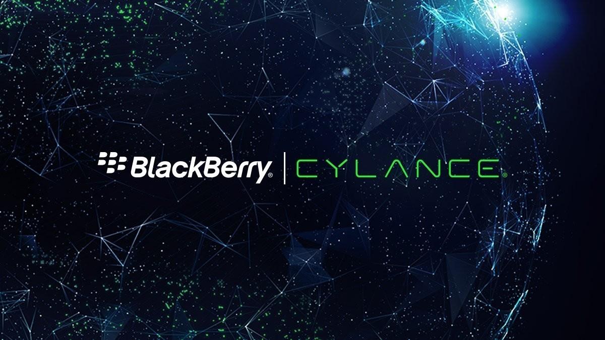 Distribuidor de Cylance en España Antimalwares