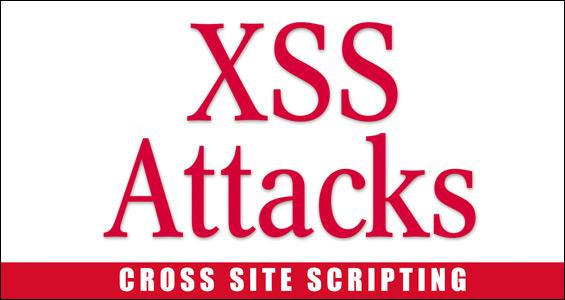 Ataques cross-site-scripting
