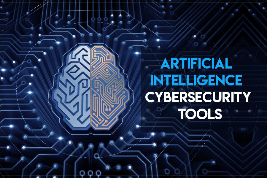 Inteligencia Artificial para luchas contra el Malware