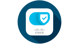Cisco Next Generation Endpoint Security (AMP)