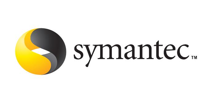 Distribuidor de Symantec en España