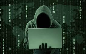 Proteger a las empresas del cibercrimen