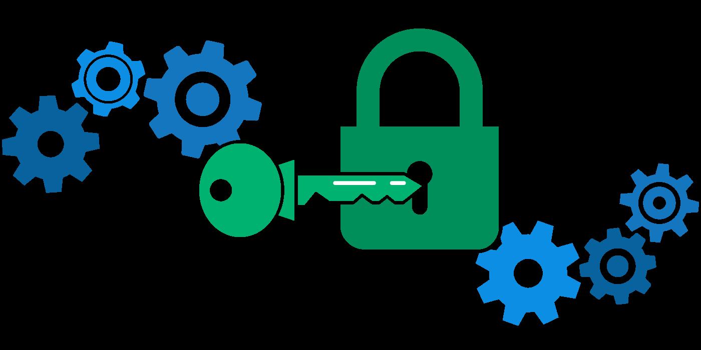 Solucion de cifrado de almacenamiento en cloud para empresas