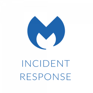 Malwarebytes Incident Response
