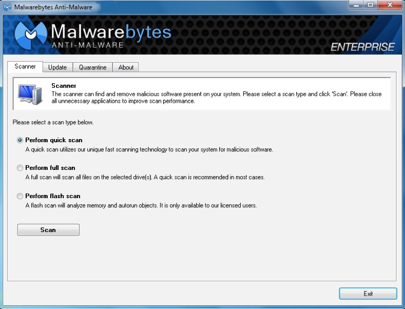 Distribuidor,mayorista e integrador de Malwarebytes