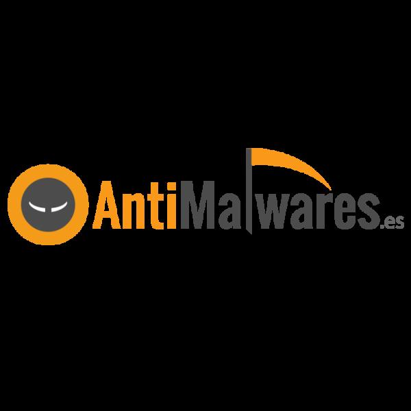 Escaneo y detección de malware en sitios web