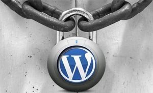 Securizar Wordpress