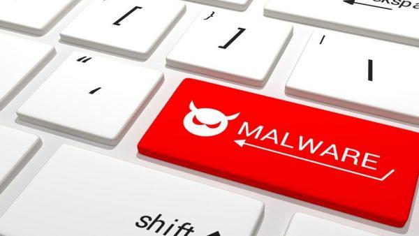 Limpieza de Malware en sitios web infectados
