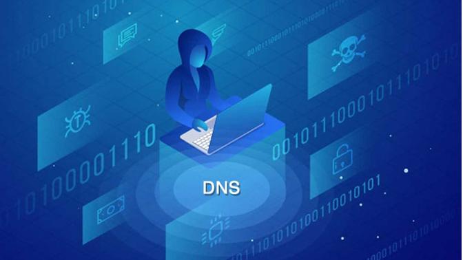 Ataques automatizados a paginas web