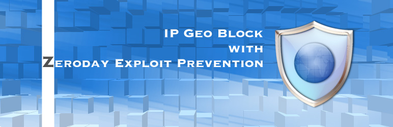 Geo bloqueo para ataques de paginas web